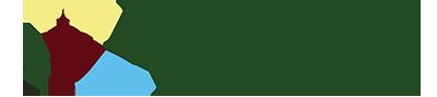 Rhodes Harbor Logo